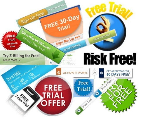 freetrial-collage-pngimages-