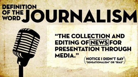 invest-journalism-img88